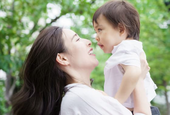 家庭訪問型子育て支援事業 ホームスタート・ナオミ